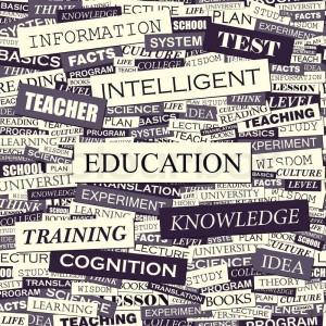 Conscious Educator